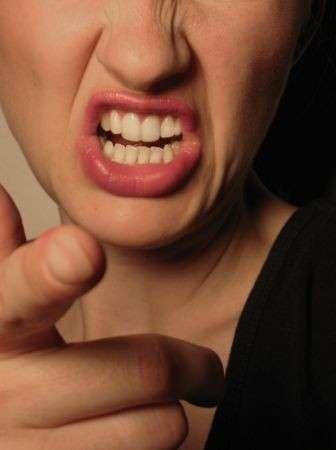Chiedere i danni: Acquisti, Feste, matrimoni e vacanze rovinate