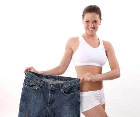 Prova costume: la dieta 40-30-30