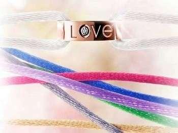 Lovecharity Cartier