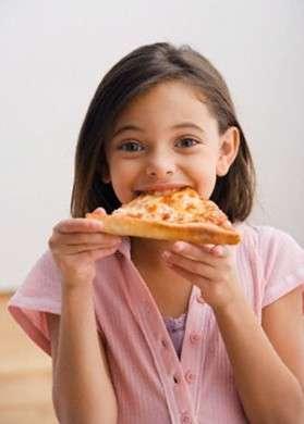 bimaba e pizza