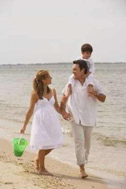 Vacanze con i bambini: eventi di fine luglio