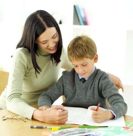 Figli a scuola: quanto ci costano?