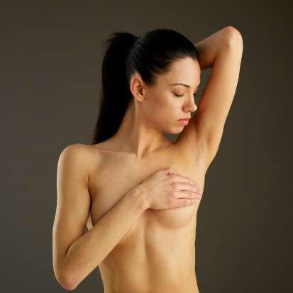 Prevenzione: la curcumina contro il tumore al seno