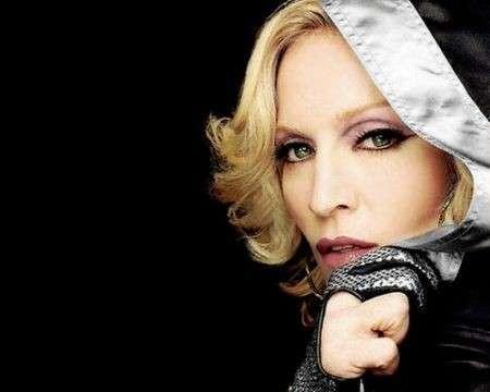 Madonna lift, il lifting agli occhi innovativo