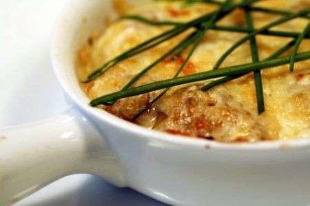 Zuppa di cipolle gratinata, la ricetta