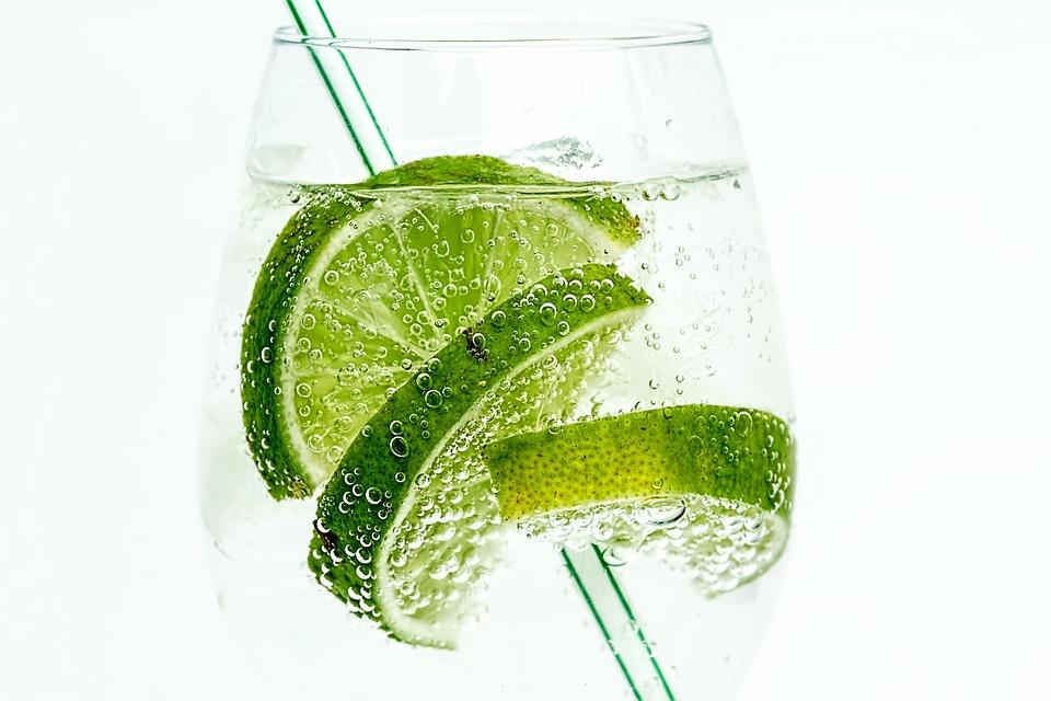 Cocktail più famosi, quali sono