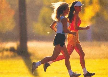 La dieta equilibrata per lo sportivo