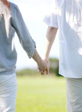 coppia infertilita maschile
