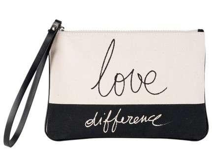 Furla Love Difference pochette