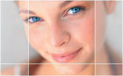 Ingrandimento labbra: il lipofilling