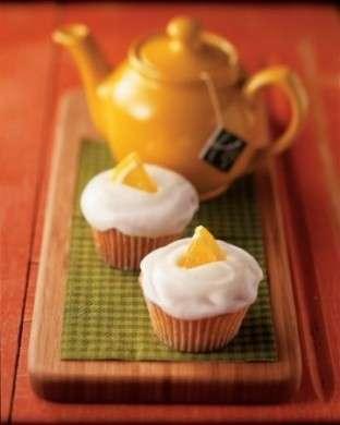 muffin allarancia