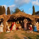 Mercatini di Natale in Umbria, Marche e Abruzzo