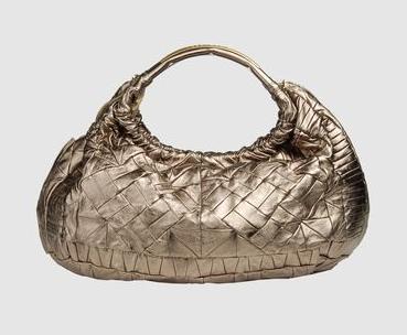 Borse Roberto Cavalli, handbag in pelle