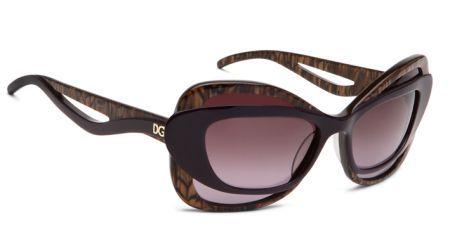 dolce gabbana occhiali da sole 2010