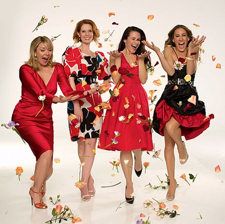 Festa della donna 2010: regali unici con Elation