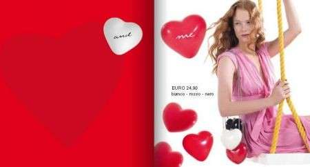 Carpisa San Valentino 2010