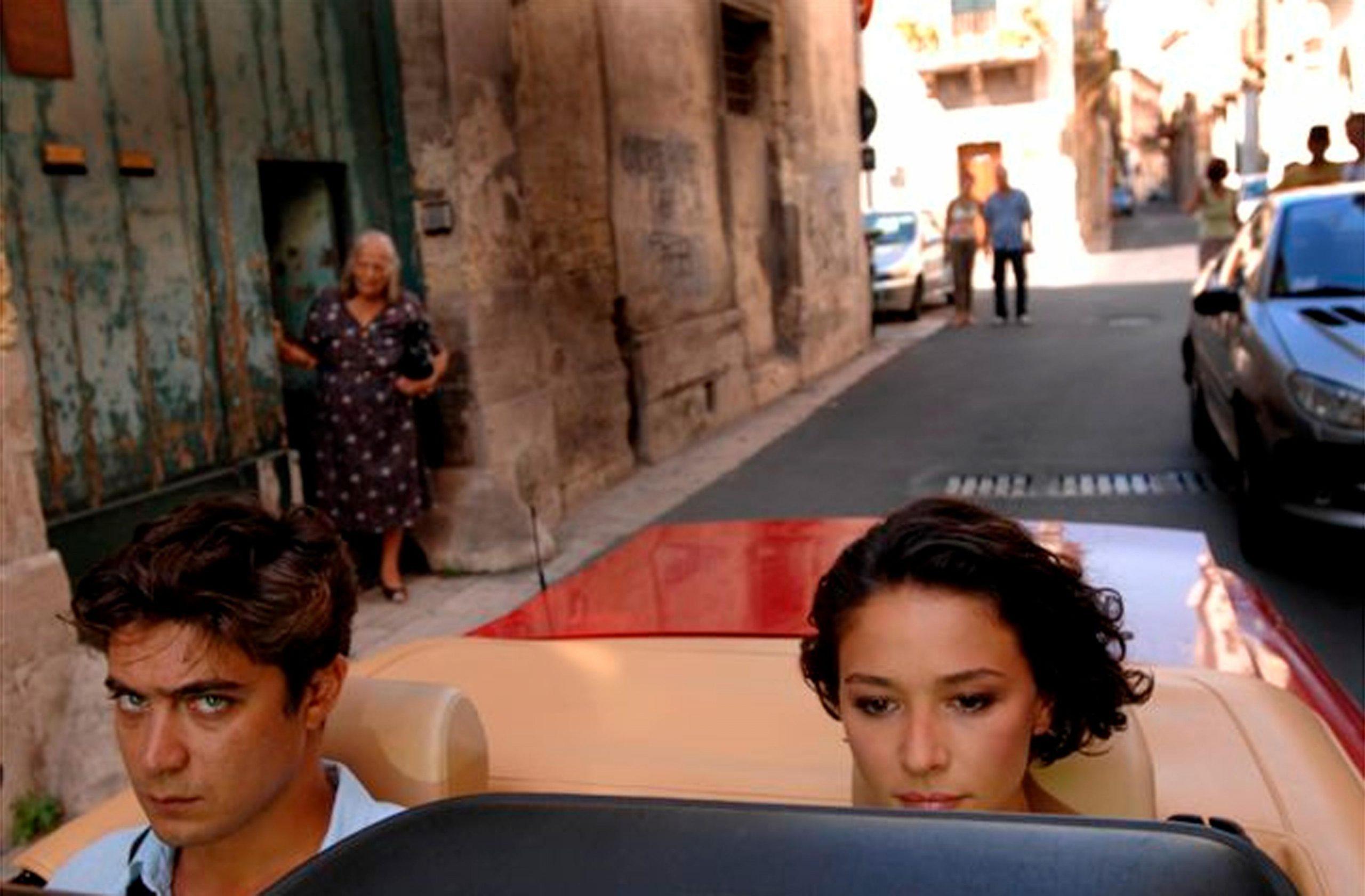 "Film: ""Mine vaganti"" al cinema dal 12 marzo"