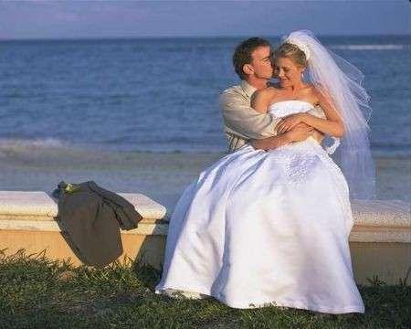 Auguri sposi: le frasi giuste