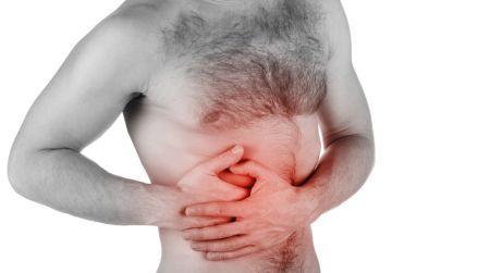 tumore al colon1