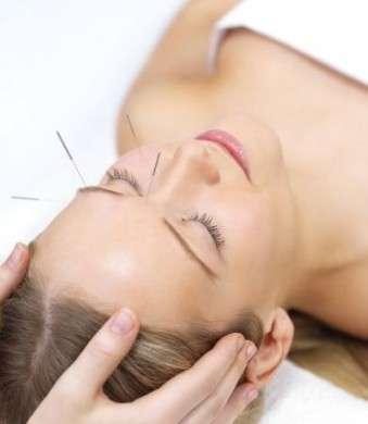 Agopuntura: rimedio efficace per la fobia del dentista