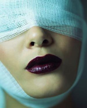 Chirugia estetica: il futuro è il Day surgery