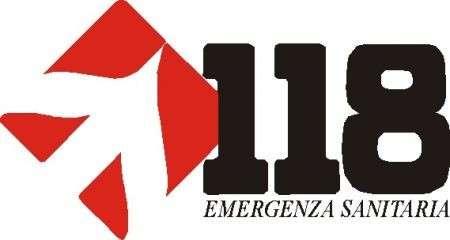 118 emergenza