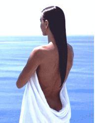 capelli idratazione