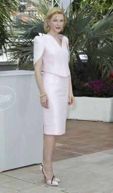Festival di Cannes 2010: le star scelgono Giorgio Armani
