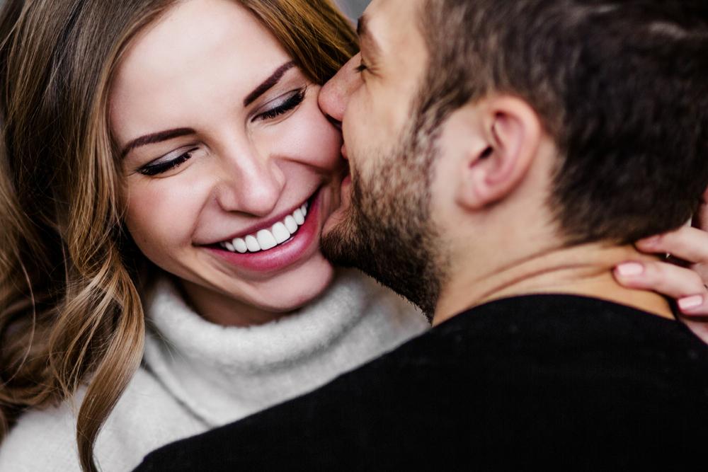 Intelligenza emotiva in un rapporto di coppia