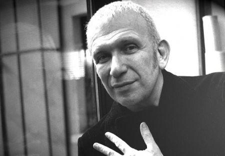 Hermès, Jean Paul Gaultier lascia la direzione artistica