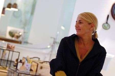Patricia Urquiola: intervista alla designer più premiata del momento