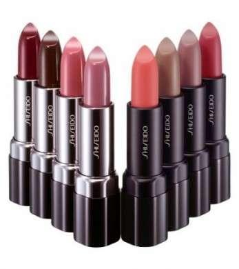 Shiseido: la collezione make up per l'estate