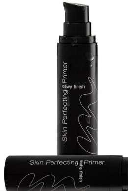 Make up: la linea Hybrid di Murad