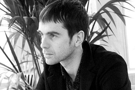 Christophe Lemaire nuovo direttore artistico di Hermès