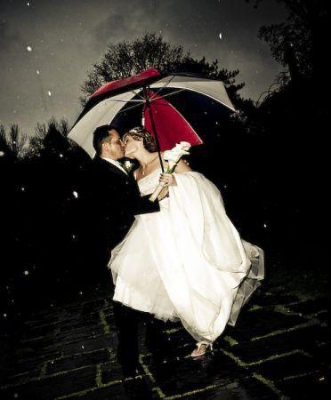 I proverbi sulle nozze: quelli in dialetto