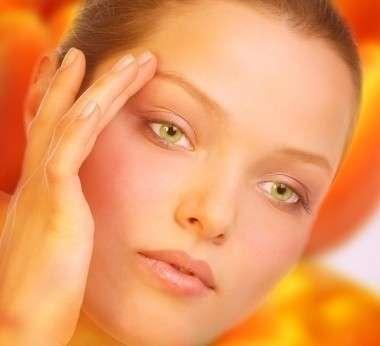 Chirurgia estetica, per il viso esistono 30 ritocchi diversi