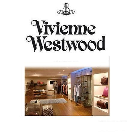 Vivienne Westwood e Mantero Seta: nuova linea di foulard e sciarpe