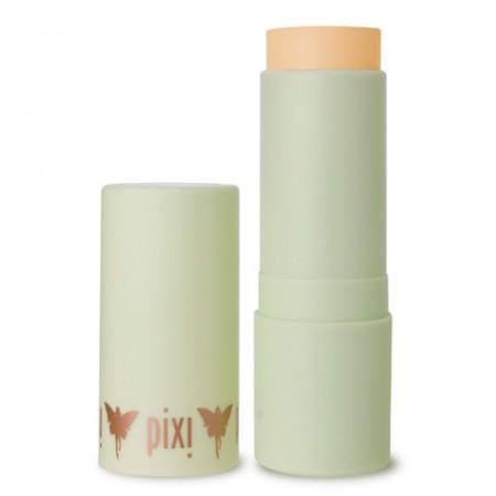 Make up: il Flawless Beauty Stick di Pixi
