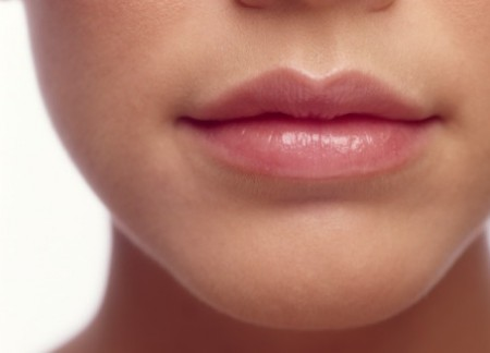 Labbra perfette e sempre giovani? Vietato fumare!