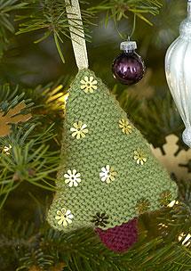 decorazioni natalizie albero natale