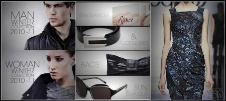 byblos e shop