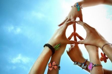 fare pace