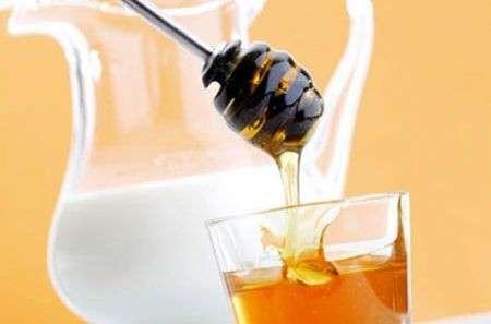 Rimedi naturali contro la tosse