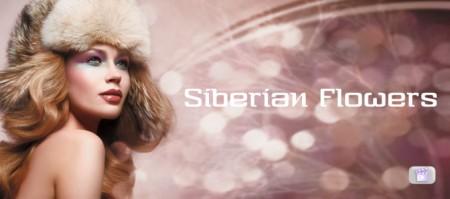 Make up Kiko: la collezione Siberian Flowers