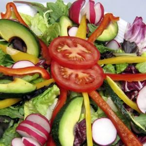Alimentazione equilibrata e stili di vita, ora c'è Inhes
