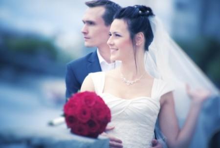Frasi auguri sposi: quelle classiche e tradizionali