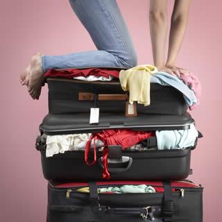 offerte vacanze last minute