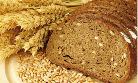 Pane integrale: calorie e valori nutrizionali