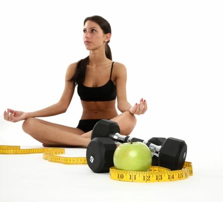perdere peso fantasia