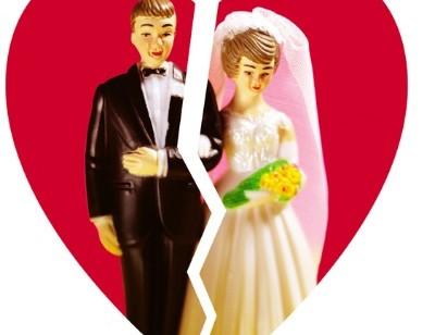 annullamento matrimonio legge